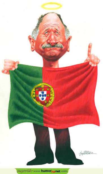 loiras chat online portugal